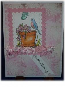 pink-easter-pot