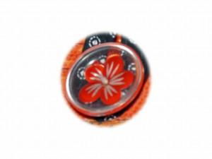 button-2