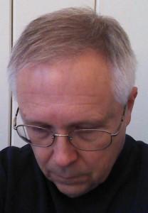 03-12-2012 Coiffure