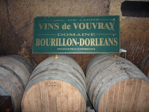 bourillion barrels