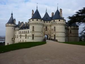 chateau de chaumont 2