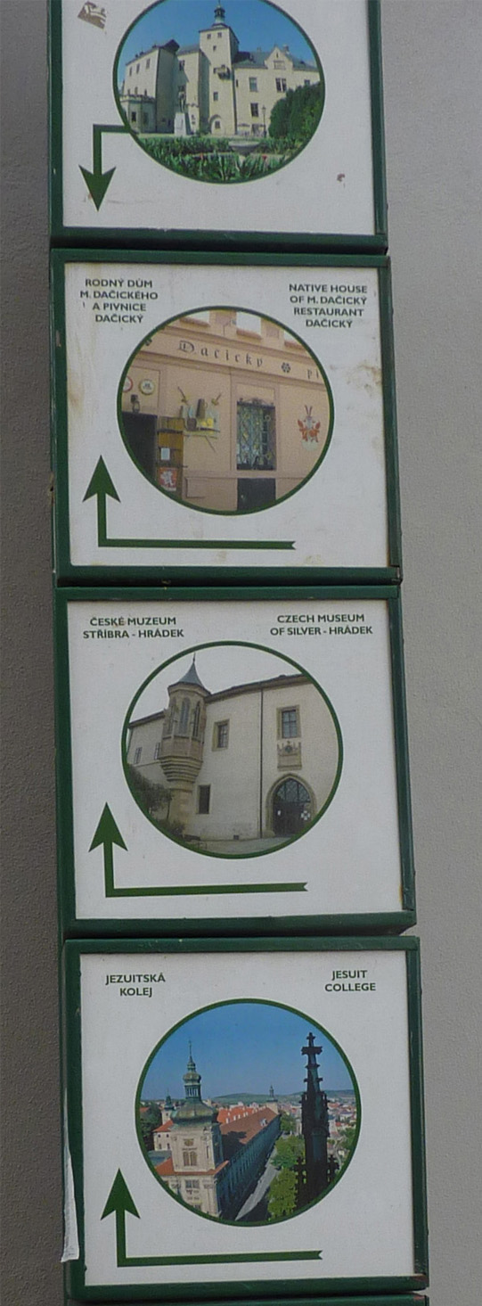 signs2 jpg