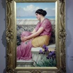 pink lady jacquemart