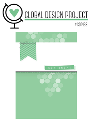 Global Design Project #138