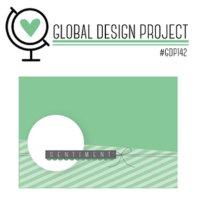 Global Design Project #142