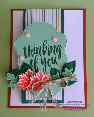 rooted-in-nature-stampin'-up!-ginny-harrell