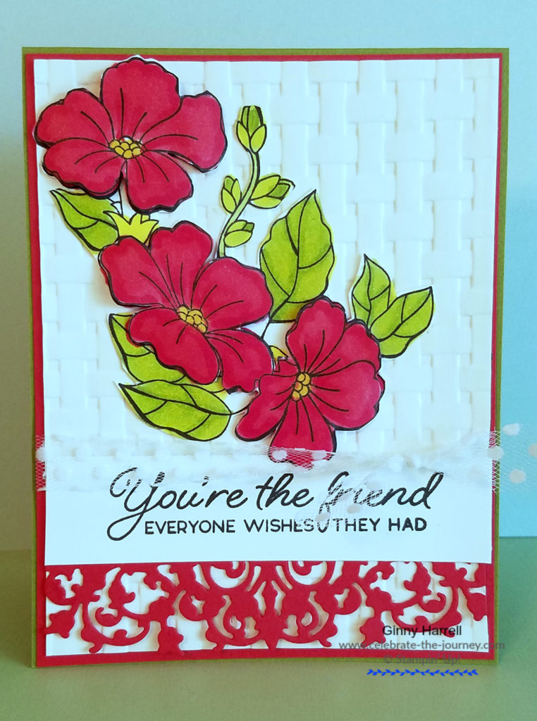 blended seasons,-colorful seasons-stampin' Up- ginny-harrell