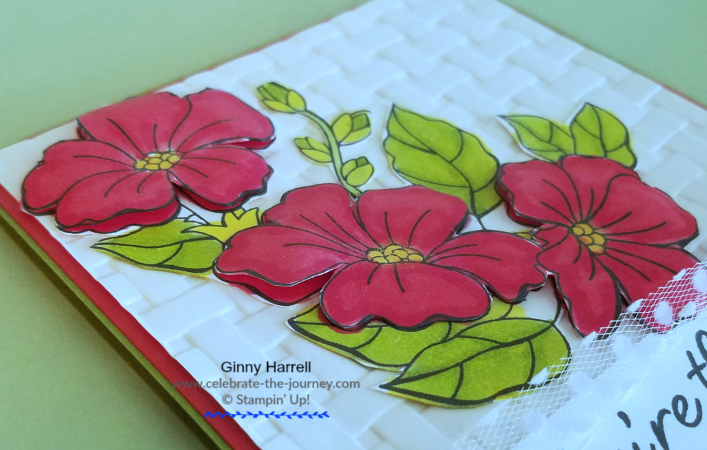 blended seasons,-colorful seasons-stampin' Up- ginny-harrell