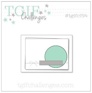 TGIF194