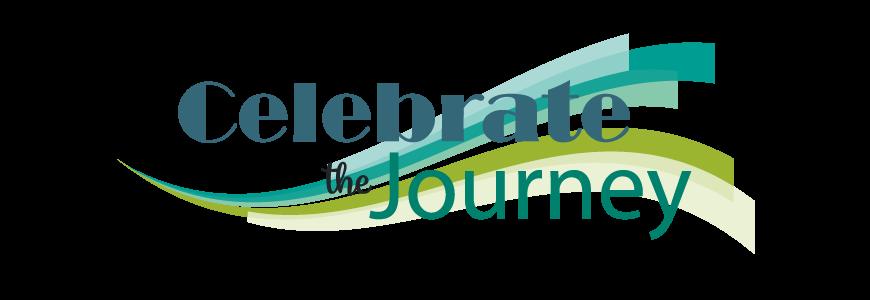 Celebrate the Journey