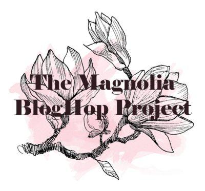 Magnolia Blog Hop